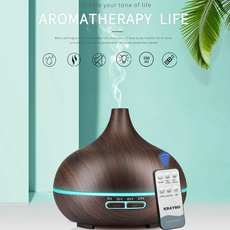 umidificadordear, Wood, Electric, airhumidifier