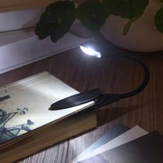 Mini, laptoplight, led, ledbooklight