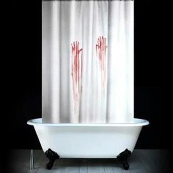 decoration, Bathroom, Home Decor, Shower
