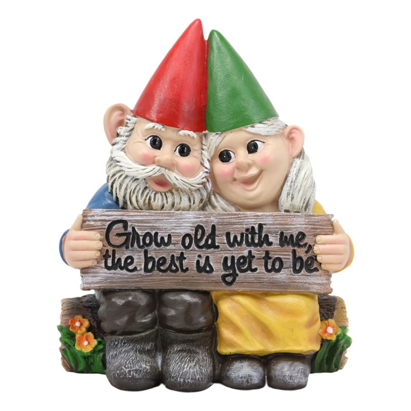 Collectibles, Toy, gnome, Gifts