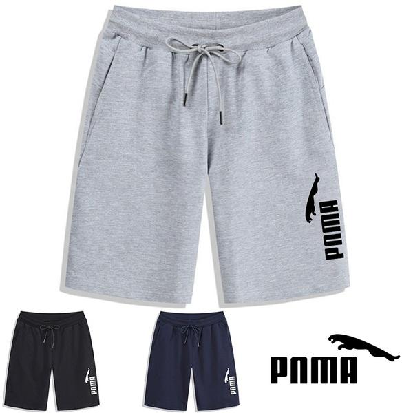 Summer, Shorts, pants, women's pants