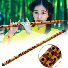 forbeginner, Gifts, national, flute