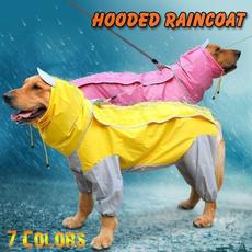 rainproof, Outdoor, petaccessorie, Waterproof