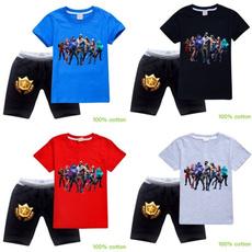 Shorts, fortnitehoodie, children's clothing, Tops