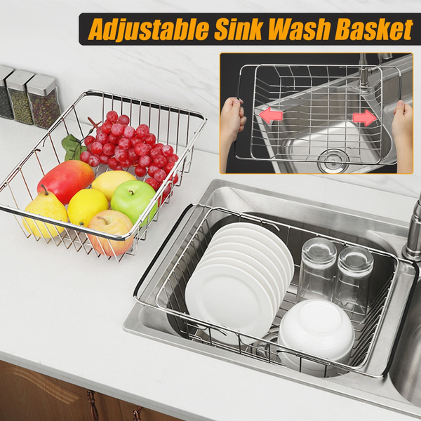 Kitchen Storage & Organization, cutleryholder, Kitchen & Dining, platedryingrack