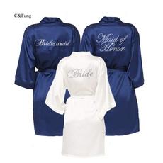Blues, Bridesmaid, Shorts, weddingrobe