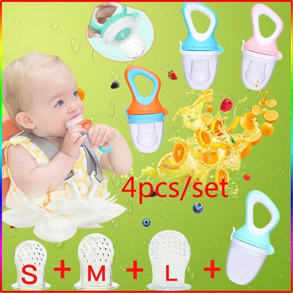 babyfeeder, Silicone, babyfeedingtool, soother