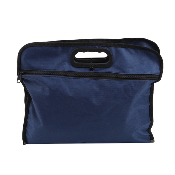 Blues, Office, Bags, businesspackage