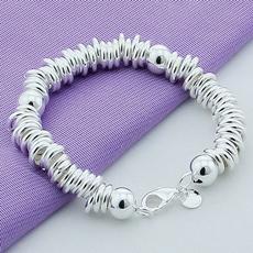 Sterling, Fashion Jewelry, Fashion, Jewelry