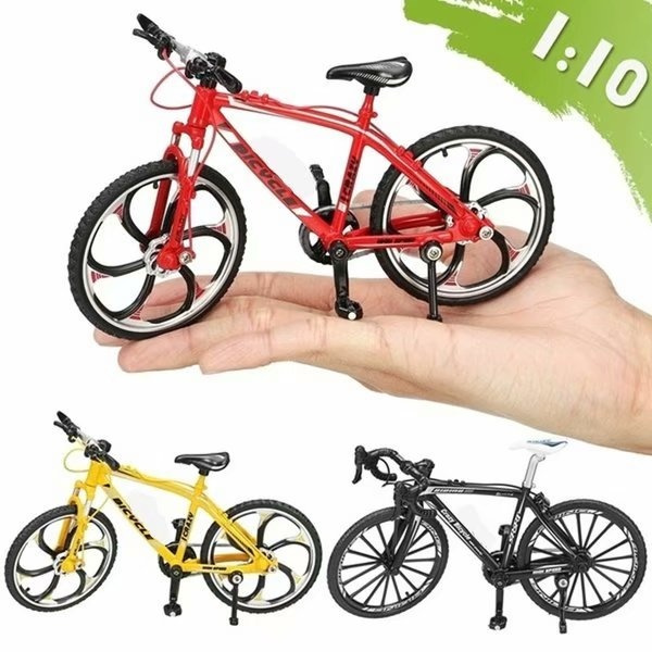Toy, Bicycle, minibiketoy, Sports & Outdoors