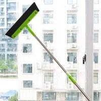 Cleaner, sweeper, Magic, broom
