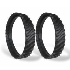 wheelforzodiacmx8mx6trackstyre, practicaltrackstyre, durabletrackstyre, poolcleanertrackstyre
