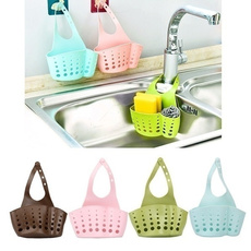 Kitchen & Dining, Baskets, Home & Living, Tool