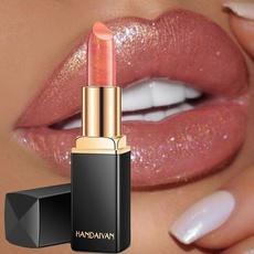pink, Lipstick, Beauty, lipgloss