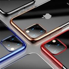 case, iphone11, iphone11case, Iphone 4