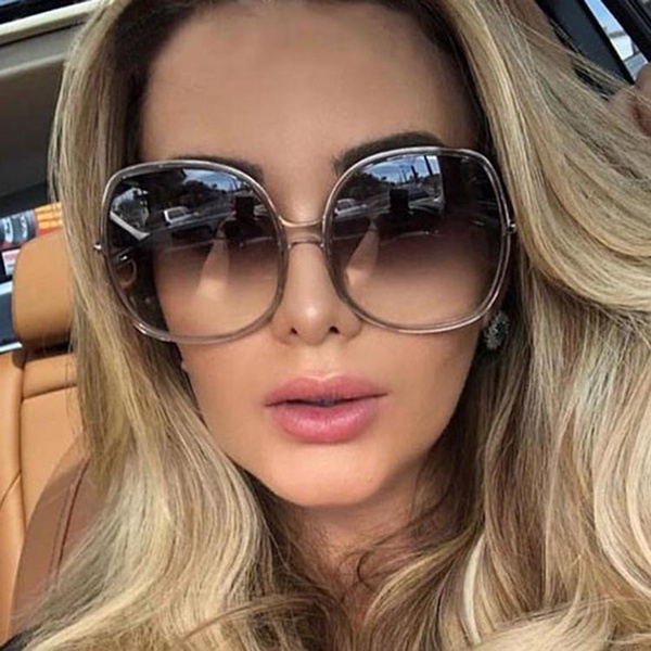 Outdoor, branddesignersunglasse, plastic sunglasses, oversizedsunglasse