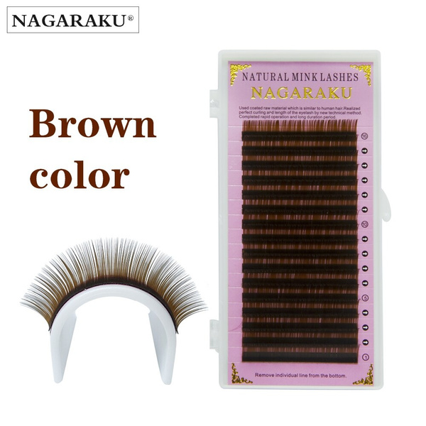 minklashe, Beauty, brown, maquiagemcilio