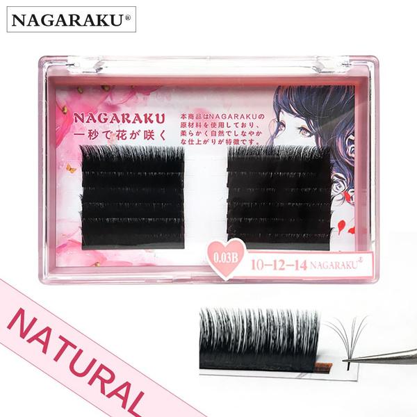 Eyelashes, fanninglashe, Beauty, eyelash extensions