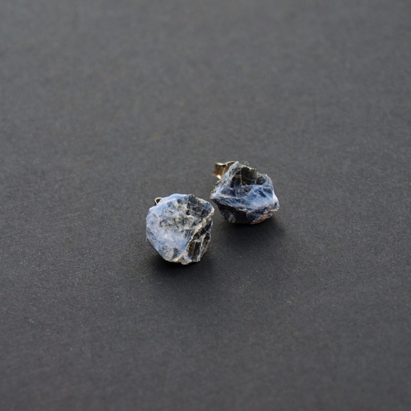 quartz, Natural, Jewelry, Earring