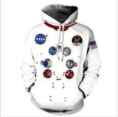 3D hoodies, Casual Hoodie, 3dsporthoodie, Plus Size