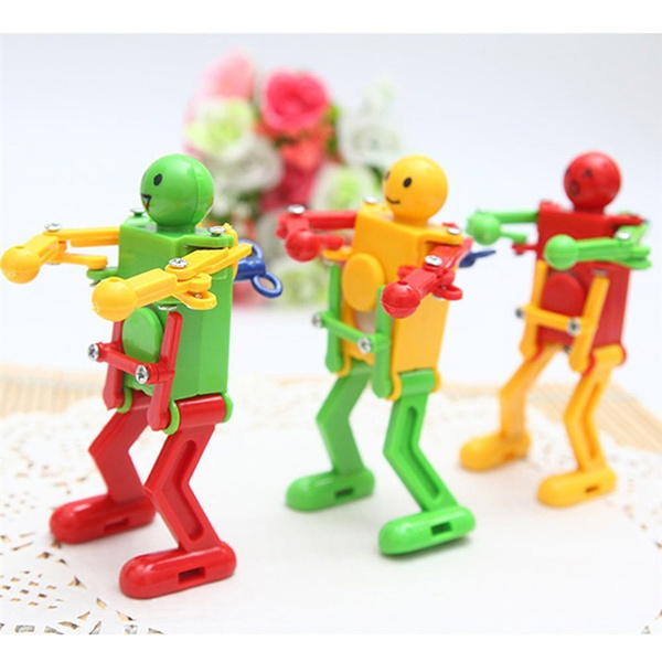 Toy, dancingrobot, toygift, Gifts