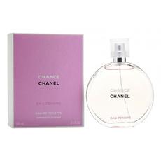 chanelperfume, chanelparfum, chaneleaudetoilette, chanelperfumebottle