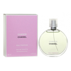 chanelparfum, chanelperfume, chanelperfumebottle, chanelparfume