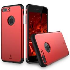 case, Cases & Covers, slim, Apple