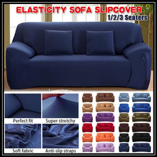 sofadecanto, sofacover3seater, sofabezug, Family