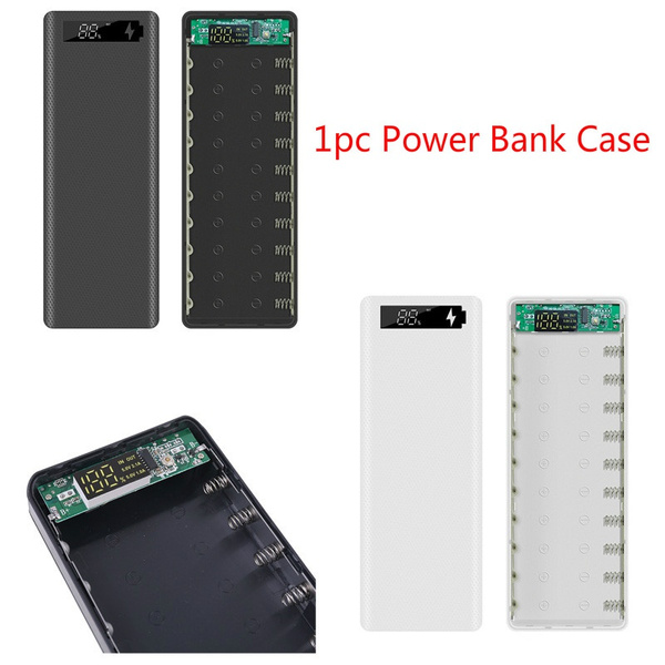 case, Box, batterychargerbox, Battery