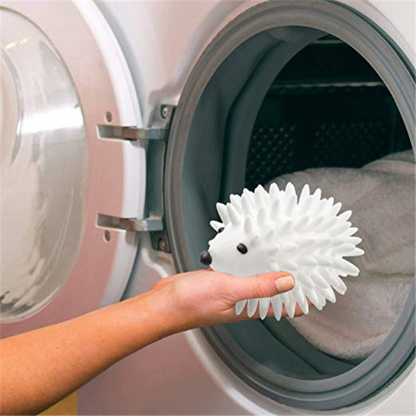 clothesdryer, antistaticball, dryerball, reusabledryer