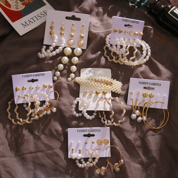 Heart, fashion women, Fashion, lover gifts