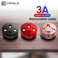 usb, Cable, cablecharging, charger