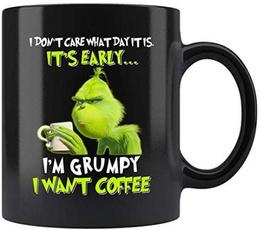 Funny, Coffee, Gifts, ceramicmug