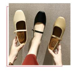 restoringancientway, Womens Shoes, Spring, grandmashoe