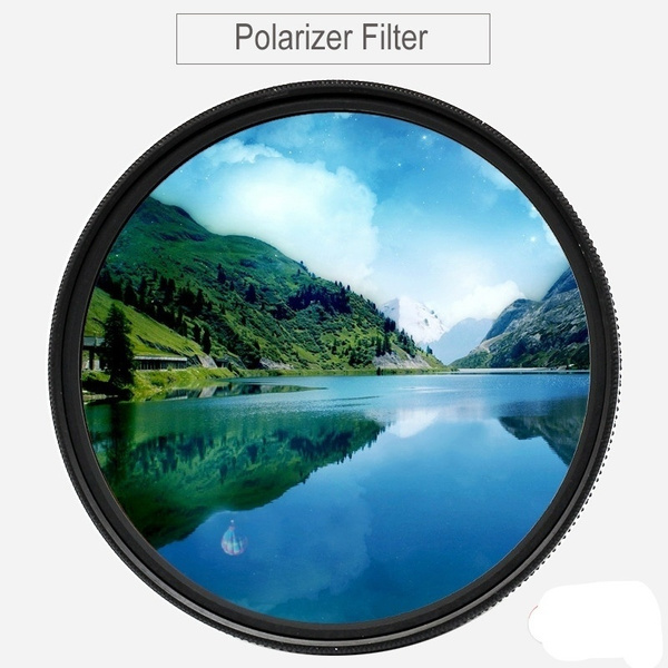 cpl, DSLR, polarizingfilter, Photography