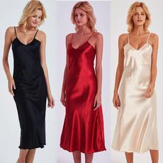 Fashion, Tank, sleepdre, Dress