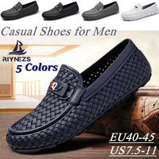 Summer, Sandals, breathableshoesformen, casual shoes for men