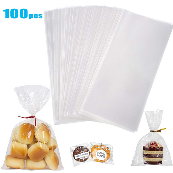 plasticbag, party, plasticpackage, Gift Bags