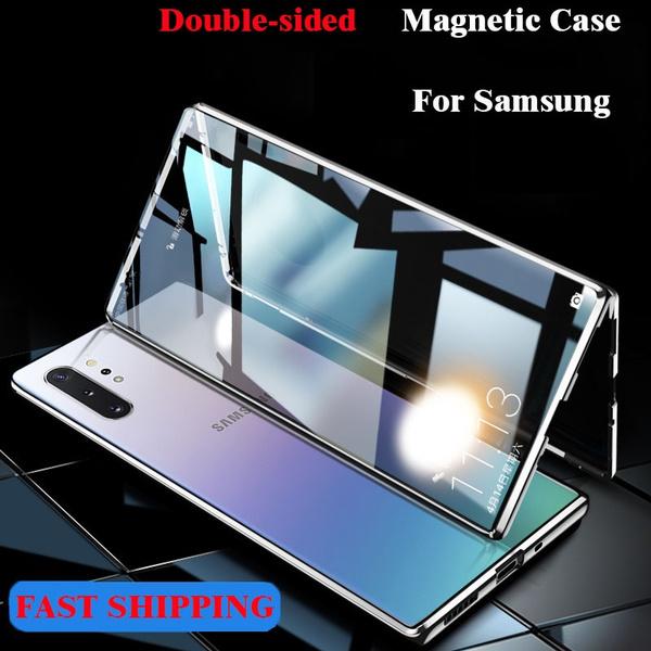 case, samsungnote20ultra, Samsung, samsungs10plu