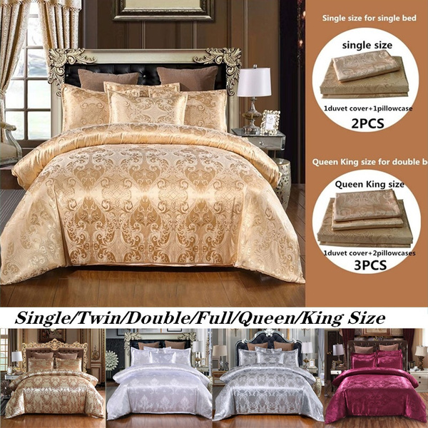 beddingkingsize, Home & Kitchen, Home & Living, Bedding