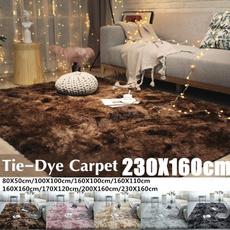 Beautiful, rugsandcarpet, bedroomcarpet, rugsforlivingroom
