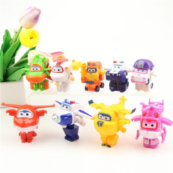 deformationrobottoy, Transformer, Toy, figure