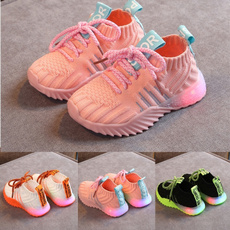 shoes for kids, Sneakers, Toddler, led