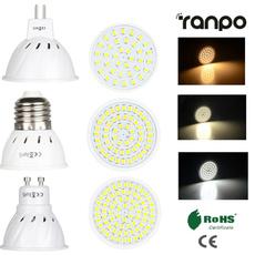 mr16cobledlightbulbspotlight, spotledlightlampbulb, ledspotlightbulb, 3wgu10ledlightspotlightbulb