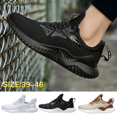 casual shoes, Sneakers, sneakersformen, Sports & Outdoors
