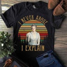 Funny T Shirt, Cotton Shirt, Cotton T Shirt, printingshirt