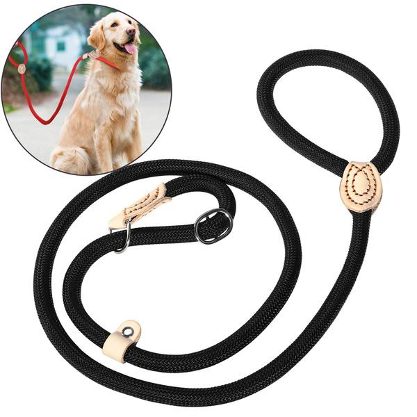 pettrainingleash, dogbelt, petaccessorie, Pets