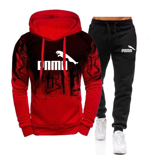 Fashion, pullover hoodie, Sleeve, pants