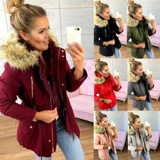 furcoatsforwomen, Coat, fur, Winter